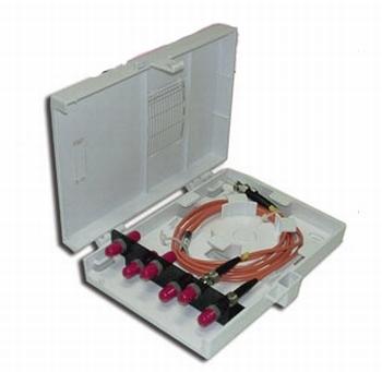 Kutije (FTTH Box)