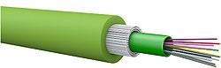 Optički kabeli