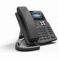 X3SP Fanvil IP telefon