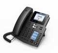 X4 Fanvil IP SIP telefon