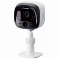 KX-HNC600FXW Vanjska kamera Panasonic Smart home