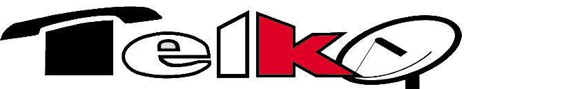 Telko doo - Zastupnik i distributer telekomunikacijske, mrežne i uredske opreme renomiranih proizvođača
